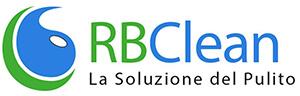 RB Clean - La soluzione del pulito